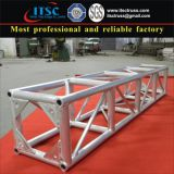 400x400mm aluminum truss bolt truss