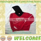 used-clothing-dubai used clothing taiwan, super cream used clothing