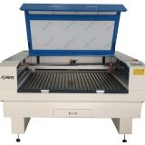 FRS-9060 CO2 Laser Cutting Machine Laser Engraver Machine