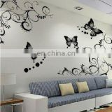 2013 wall stickers home decor