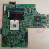CN-0VX53T 0VX53T for Dell inspiron N5010 laptop motherboard 48.4HH01.011N DDR3 Free Shipping 100% test ok