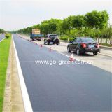 Go Green Asphalt Pavement Sealer