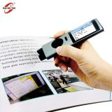 Translation Scanner Good for Reading Books OCR Scan Pen Dictionary