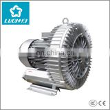 High Pressure Car Wash Air Blower For Water Clean And Drying