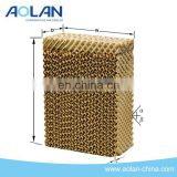 evaporative cooling pad for air cooler in india cfm calculator fit for air cooler spare parts