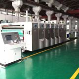 guangzhou ketenglong carton  machineonry co.,ltd