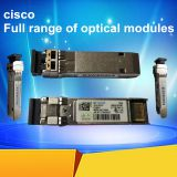 Cisco X2-10GB-SR X2-10GB-LR X2-10GB-ER X2-10GB-ZR XENPAK-10GB-LR+ Optical module