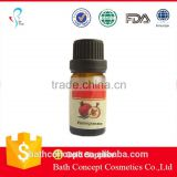 Private label essential oil bulk essential oil diffuser