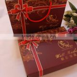 pretty baby gift decorative box sets in gift box with 100 Cotton with LOW PRICE                                                                         Quality Choice