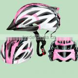 adult dirt bike helmet KY-015