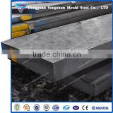 Special alloy steel DIN 1.2363, AISI A2 mould steel material
