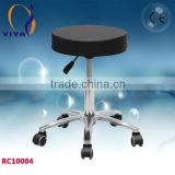 RC10004 Popular hair salon chairs for sale