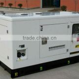China Yangdong Engine Super Silent 20 kva generator price