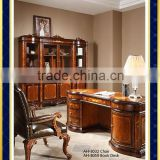 Wholesale Low Price High Quality Luxury Office Furniture