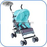3010A childrens baby buggy baby stroller baby pram china supplier baby stroller with carriage