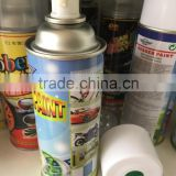 rubber spray paint for cars