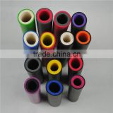 nbr black soft foam rubber tube shrink tube sleeves for pipes fishing rod manufactory                                                                                                         Supplier's Choice