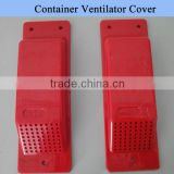 Container Spare Parts---Shipping Container Vent