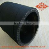 Braid Acid and Alkali Resistant Rubber Pipe