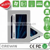 2.5 inch 64gb 128gb 256GB 512gb 1tb ssd oem solid state disk sata iii for PC/NB
