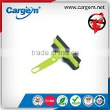 CARGEM Car Window Washing 5.5'' Flexible Squeegee Rubber Blade