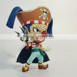 3D Action Figure One Piece Toys.Cool Figurine.