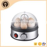 Home Egg Cooker,plastic egg cooker,electric egg boiler                                                                         Quality Choice                                                     Most Popular