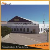 Aluminum Frame Wedding Marquee Party Tent for 800 people
