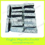 magnetic sheet with adhesive,,adhesive backed sheet,self-adhesive laminated flexible magnetic sheet