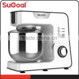 2014 SuGoal kitchen appliance bakery equipment prices whipped cream machine