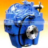 FADA Marine Gearbox FD125 for Hot Sale
