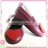 18 Inch Toy Doll Shoes Manufacturer Wholesale