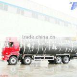 SINO SHACMAN , DFL,FAW,BEIBEN NORTH BENZ , HOWO ,FOTON ,UD ,HINO tank truck Bulk for cement,pulverized fly ash coal ash powder