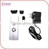 BC-0809 Cheap Rechargeable Women Personal Electronic Hair Trimmer As Seen On TV Electric Hair Remover Lady Shaver                                                                         Quality Choice