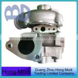 Turbocharger for Toyota RAV4 2.0 D-4D OEM :GT17 721164-0003 721164 17201-27040 Hight Quality Turbo GT1749V
