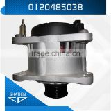 valeo alternator Jetta 90A 0120485038