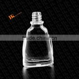 Essence Balm Oil Bottle Empty Glass Bottle Small Glass Bottle