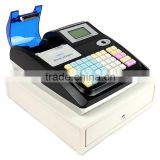 thermal printer head, AIBAO new product cash register X-3100