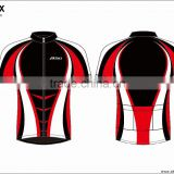 wholesale Cycling Jerseys set Specialized bike bicycle jersey