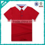 Plain cute tshirt print,kids tshirt,kid tshirt stock cheap(lyt070044)