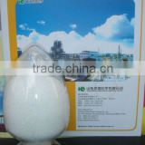 High Efficiency Plant Growth Regulator Chlormequat chloride 98% TC