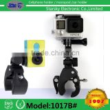 1017B# Unique design bike mount universal mobile phone holder bike bracket for mobile phone mount holder