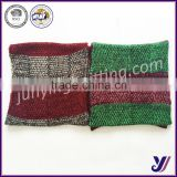 Wholesale 100% mohair classic winter Knitted infinity Scarf pashmina scarf (Accept small order)