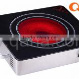 Home appliance part Electric Induction Cooker