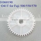 327D1060190 Gear O41T for Fuji Frontier 500/550/570