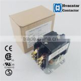 20 amp air conditioner 20a magnetic contactor alibaba online shopping 2p 30a contactor 120vac