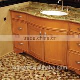 commercial bathroom sink countertop, commercial bathroom vanity tops, cheap granite bathroom vanity tops