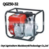 Zhejiang Taizhou Ouyi Agriculture 2 inch Water Pump List Spare Parts Water Pump Motor Price List