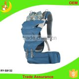 Latest style wholesale baby carrier bed
