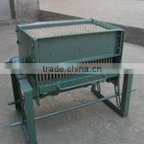 Chalk Making Machine/High Quality Chalk Making Machine/School Chalk Mould                                                                         Quality Choice